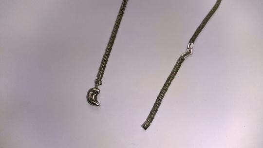 4 c ネックレス 修理